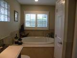 7536 Silver Woods Court - Photo 24