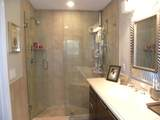 7536 Silver Woods Court - Photo 25