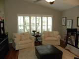 7536 Silver Woods Court - Photo 27