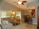 7536 Silver Woods Court - Photo 4