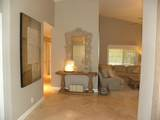 7536 Silver Woods Court - Photo 5
