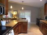 7536 Silver Woods Court - Photo 8