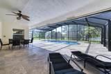 11579 Manatee Terrace - Photo 24