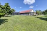 11579 Manatee Terrace - Photo 34