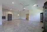 11579 Manatee Terrace - Photo 37