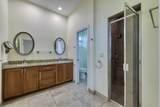 11579 Manatee Terrace - Photo 39