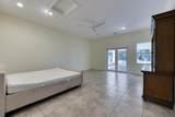 11579 Manatee Terrace - Photo 40