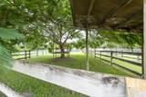 11579 Manatee Terrace - Photo 54