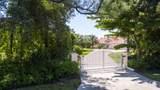 11579 Manatee Terrace - Photo 6