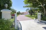 11579 Manatee Terrace - Photo 7