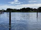 12900 Shore Drive - Photo 22