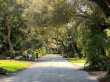 12900 Shore Drive - Photo 25