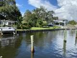 12900 Shore Drive - Photo 48