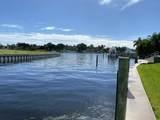 12900 Shore Drive - Photo 50