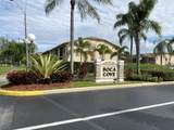 9539 Boca Cove Circle - Photo 1