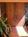900 Ocean Bv 250 Boulevard - Photo 4