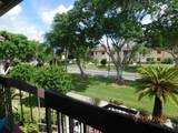 9292 Vista Del Lago - Photo 20