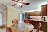 817 8th Terrace - Photo 12