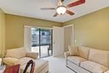 817 8th Terrace - Photo 8