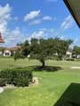 1 Vista Palm Lane - Photo 17