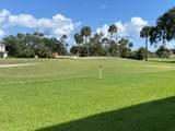 1 Vista Palm Lane - Photo 2