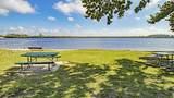 5865 Riverboat Drive - Photo 27