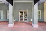 127 2nd Avenue - Photo 7