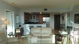 610 Clematis Street - Photo 20