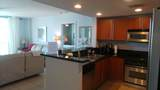 610 Clematis Street - Photo 21