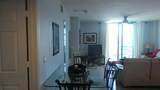 610 Clematis Street - Photo 22