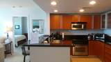 610 Clematis Street - Photo 24