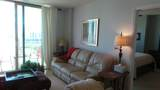610 Clematis Street - Photo 27