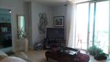 610 Clematis Street - Photo 28