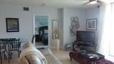 610 Clematis Street - Photo 32