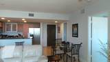 610 Clematis Street - Photo 33