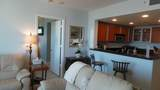 610 Clematis Street - Photo 34