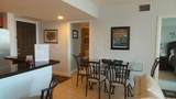 610 Clematis Street - Photo 35