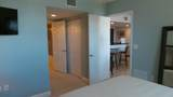 610 Clematis Street - Photo 39
