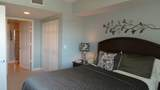 610 Clematis Street - Photo 46