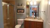 610 Clematis Street - Photo 47