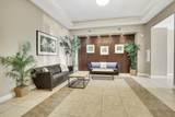 610 Clematis Street - Photo 6