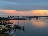 2840 Ocean Boulevard - Photo 39