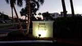 2840 Ocean Boulevard - Photo 8