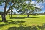 20100 Boca West Drive - Photo 54