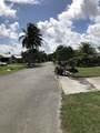 5832 Collins Avenue - Photo 48