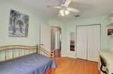 6805 Green Island Terrace - Photo 23