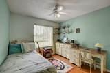 6805 Green Island Terrace - Photo 24