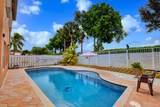 6805 Green Island Terrace - Photo 31