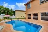 6805 Green Island Terrace - Photo 32