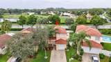 6805 Green Island Terrace - Photo 34